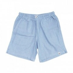 "★30%OFF★ Deviluse ショーツ ""DENIM EASY SHORTS"""