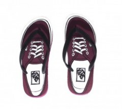 "VANS ""HENELEI"" (Authentic) PortRoyale"