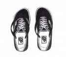 "★30%OFF★ VANS ""HENELEI"" (Authentic) Black"