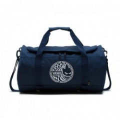 "VANS X SPITFIRE ""SKATE DUFFLE BAG"" (Dress Blues)"