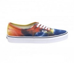 "★30%OFF★ VANS ""AUTHENTIC"" (TIE DYE)"