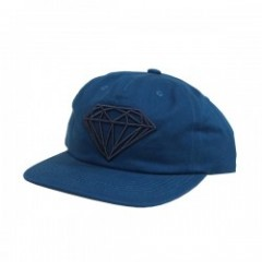 ★30%OFF★Diamond Supply Co. BRILLIANT SNAPBACK SU17