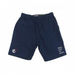 "range ショーツ ""RANGE RIPSTOP EASY SHORTS"" (Navy)"