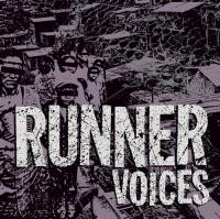 "RUNNER ""VOICES"""