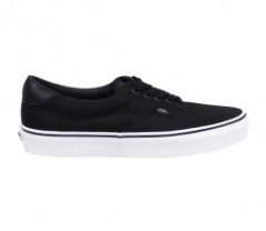 "VANS ""ERA 59"" (C&P) Black/True White"
