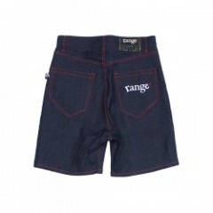 "★40%OFF★ range ショーツ ""RANGE STRETCH DENIM SHORTS"""