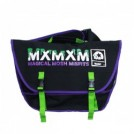"MxMxM ""MAGICAL MOSH MESSENGER BAG"" (Doku)"