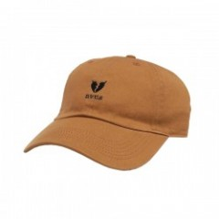 "Deviluse キャップ ""DEVIL HEART CAP"" (Copper)"