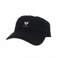 "Deviluse キャップ ""DEVIL HEART CAP"" (Black)"