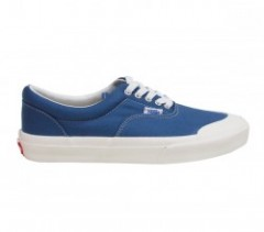 "★30%OFF★ VANS ""ERA"" (Navy)"