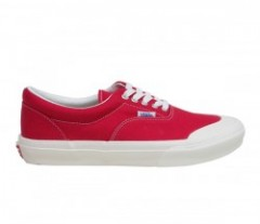 "★30%OFF★ VANS ""ERA"" (Red)"