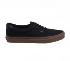 "★30%OFF★ VANS ""ERA 59"" (HIKING) Black/Gum"