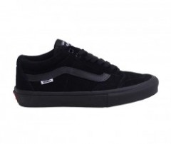"VANS ""TNT SG"" (Blackout)"