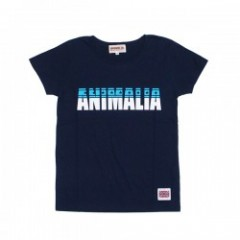 "★40%OFF★ANIMALIA レディースTシャツ "" OLD GLORY LADIES TEE"""
