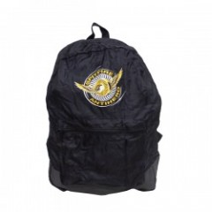 "SPITFIRExANTIHERO ""CLASSIC EAGLE PACKABLE BACKPACK"