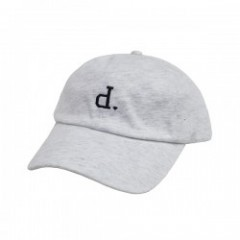 "DIAMOND SUPPLY CO. ""UN POLO SPORTS CAP"" (H.Birch)"