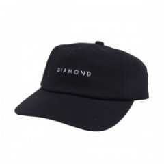 ★30%OFF★Diamond Supply Co. LEEWAY SNAPBACK FALL 17
