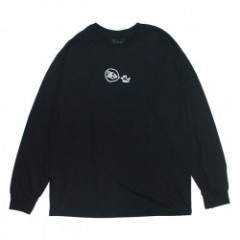 "Shed ""tiny LS"" (black)"