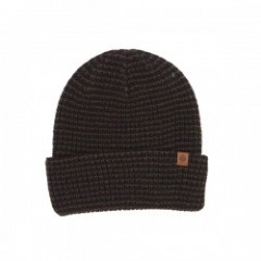 "★30%OFF★ OBEY ""LANSING BEANIE"" (Army Multi)"