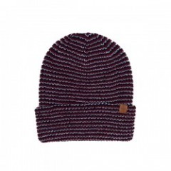 "★30%OFF★ OBEY ""LANSING BEANIE"" (Navy Multi)"