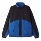 "OBEY ジャケット ""SIGNATURE JACKET"" (Poseidon)"