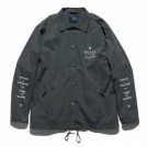 "ROARK REVIVAL ジャケット ""SONGS OF THE SCUTTLED ST COACHES JACKET"" (Gray)"