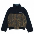 "Columbia ジャケット ""LOMA VISTA JACKET"" (Timberwolf)"