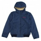 "★30%OFF★ Columbia ジャケット ""LOMA VISTA DENIM HOODIE"" (Navy Denim)"