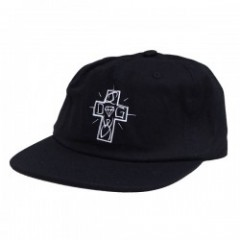 "Diamond Supply Co.×DOGTOWN キャップ ""DOGTOWN STRAPBACK"