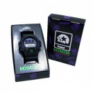 "G-SHOCK × MxMxM ""MAGICAL MOSH DW-6900"""