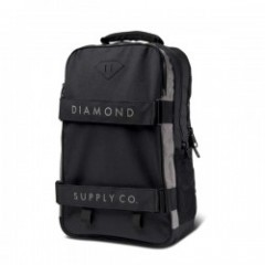 "DIAMOND SUPPLY CO. リュック ""STONE CUT SKATE BACKPACK"""