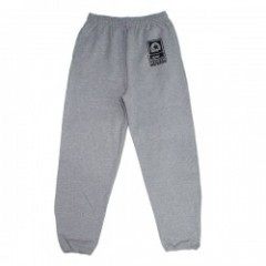 "★30%OFF★ MxMxM ""MxMxM SWEAT PANTS"" (Gray)"