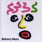 "Delivery Disco ""Bitter-Sweet"""