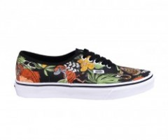 "★30%OFF★ VANS ""AUTHENTIC"" (DISNEY)"