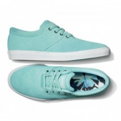 "Diamond Supply Co. スニーカー ""TOREY"" (Diamond Blue)"