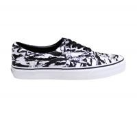 "VANS ""ERA"" (STAR WARS) dark side/storm camo"
