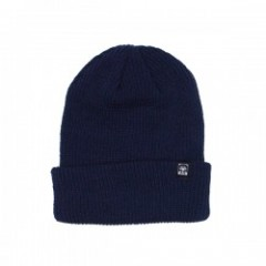 "OBEY ビーニー ""RUGER 89 BEANIE"" (Navy)"