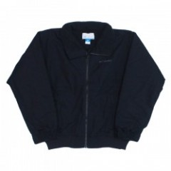"Columbia ジャケット ""LOMA VISTA JACKET"" (Black)"