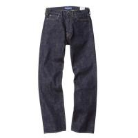 "★30%OFF★FUCT ""HEAVY WEIGHT SELVEDGE DENIM"" (Rince)"