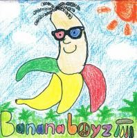 "Bananaboyz ""2013 DEMO"""