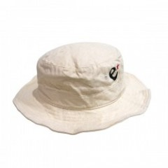 "range ハット ""RANGE WIRE BUCKET HAT"" (Off White)"