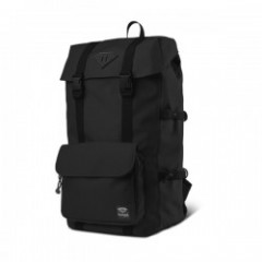 "Diamond Supply Co. ""BARYON BACKPACK"" (Black)"