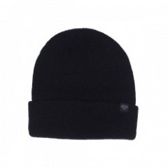 "Diamond Supply Co. ""BRILLIANT KNIT BEANIE"" (Black)"