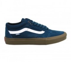 "VANS ""TNT SG"" (ATLANTIC/GUM)"