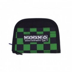 "MxMxM 財布 ""MxMxM AMAZING CHECKER WALLET"" (Doku)"