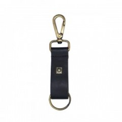 "OBEY キーチェーン ""VANDAL KEY CHAIN"" (Black)"