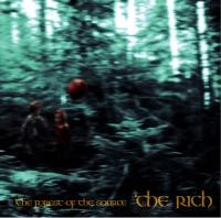 "THE RICH ""The forest of the source"""