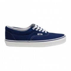 "★30%OFF★ VANS ""ERA"" (CANVAS/SUEDE) Poseidon"
