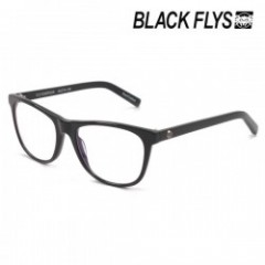 "BLACKFLYS サングラス ""FLY NORWOOD"" (Black / Grey Photochromic Lens)"