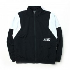 "AFFECTER ジャケット ""AFF TRUCK JACKET"" (Black)"